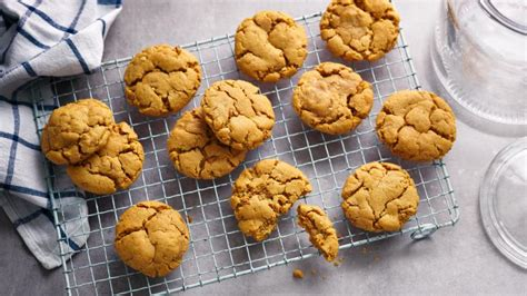 chocolate peanut butter cake recipe bbc food