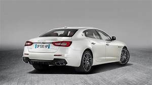 Maserati Quattroporte Prix Ttc : maserati quattroporte gebraucht kaufen bei autoscout24 ~ Medecine-chirurgie-esthetiques.com Avis de Voitures