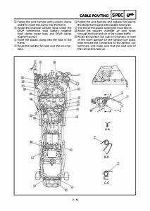 Yamaha 1998 Yzfr1