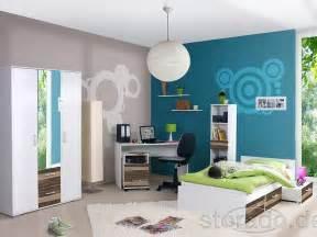 schlafzimmer wã nde chestha streichen design schlafzimmer
