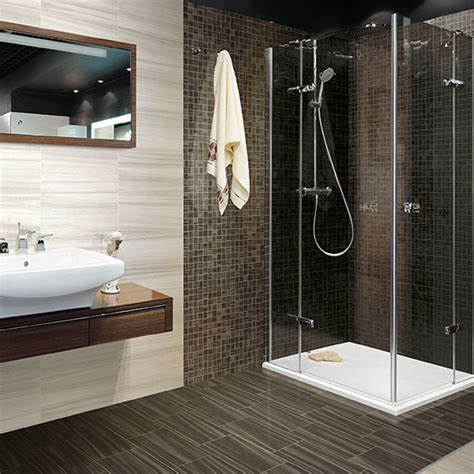 complete tile showroom 201 co d 233 p 244 t montreal 450 667 1166