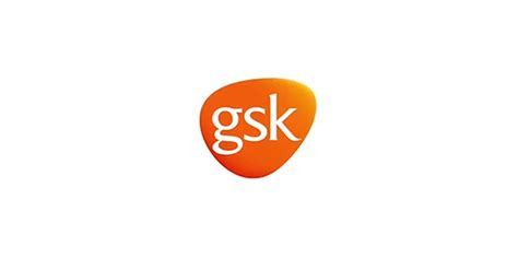 Patrick Vallance, Gsk's Head Of Research, Set To Become Uk