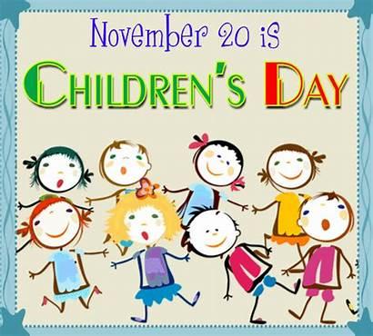 Card Children Universal Childrens Greetings Ecards Send