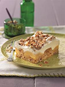 Französischer Apfelkuchen Backen : 193 besten backen apfelkuchen bilder auf pinterest ~ Lizthompson.info Haus und Dekorationen