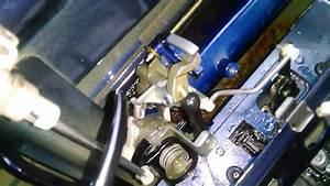 Coffre Golf 4 : comment ouvrir le coffre d 39 une golf 4 tdi bloqu part 1 youtube ~ Medecine-chirurgie-esthetiques.com Avis de Voitures