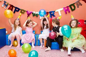 45 Awesome 11 & 12 Year Old Birthday Party Ideas