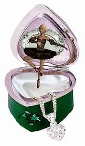 Boite à Musique Danseuse : gif divers boite bijoux danseuse ~ Teatrodelosmanantiales.com Idées de Décoration