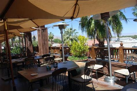 Tommys Patio Cafe Lunch Menu by Patio At Bahama S Picture Of Bahama S