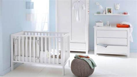 la redoute chambre chambre bébé redoute raliss com
