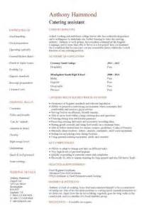Accounting Internship Cover Letter No Experience Student Resume Exles Graduates Format Templates Builder Professional Layout Cv