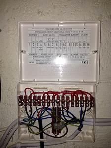 Danfoss Fp715si Programmer Wiring Diagram