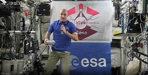 ESA astronaut Luca Parmitano speaks to students   Orion blog