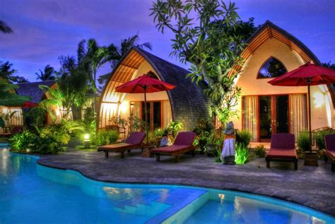 Our Sanur Accommodation Guide