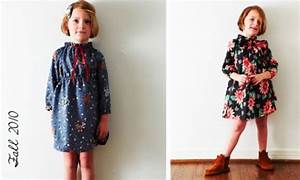 Restyled Vintage Kids Clothing u2013 Assembled Toy Sculptures u2013 Girls Glam Dresses | Small for Big