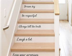 clear vinyl stair treads lowes home design inspirations With kitchen cabinets lowes with brand stickers for laptops