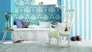 schlafzimmer modern tapezieren schlafzimmer modern tapezieren kreative ideen für ihr zuhause design