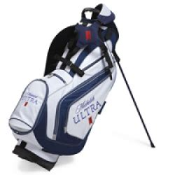 sweepstakes michelob ultra golf essentials sweeps