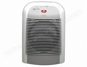 Petit Chauffage D Appoint : radiateur soufflant calor so6220c0 pas cher ~ Premium-room.com Idées de Décoration