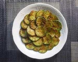 Jeon (food) - Wikipedia