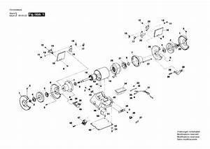 Skil 3396 F01233960a Parts