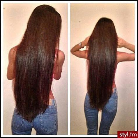 Really Brown Hair by Really Brown Hair Hair Styles Colors