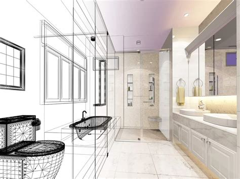 Design A Bathroom For Free by 101 Best Home Design Software Options Free And Paid