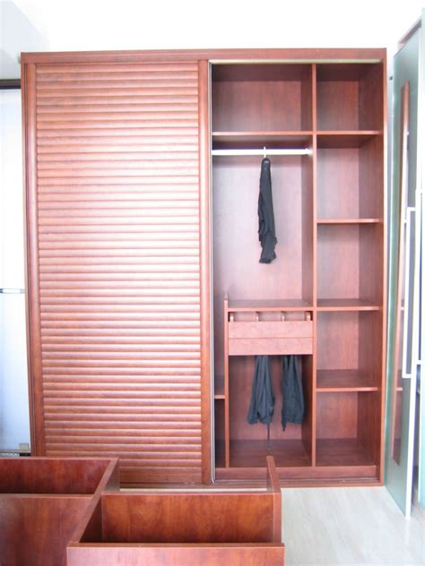 Wooden Wardrobe With Shelves by 15 Collection Of Wardrobes With Drawers And Shelves