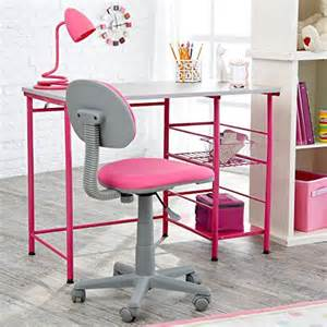 Glass Corner Desk Walmart by Homework Desks For Kids