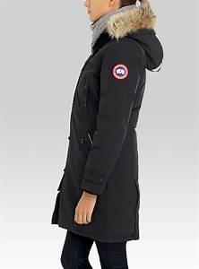 Cheap Canada Goose Jackets Outlet Save Canada Goose Hats Sale Shop
