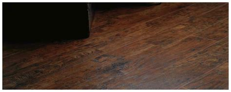 Vinyl Plank Flooring With Its Pros And Cons To Be