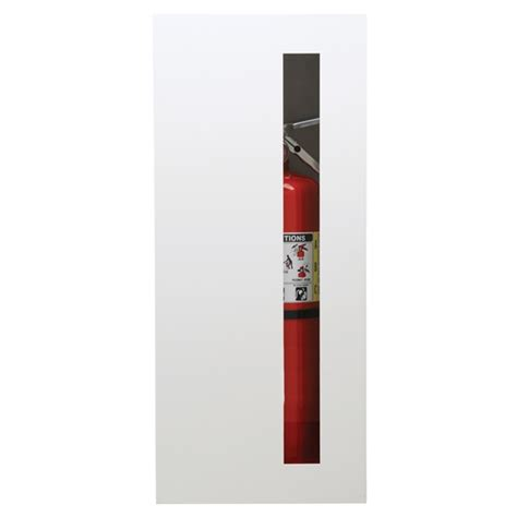 extinguisher mounting height extinguisher cabinet mounting height cabinets matttroy