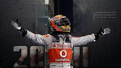 Hamilton Lewis Wallpapers F1 Champion Fanpop Desktop