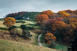 Protecting, Virginia, U0026, 39, S, Landscapes