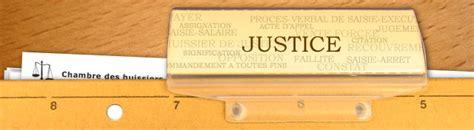 chambre des huissiers chambre des huissiers de justice du grand duché de luxembourg