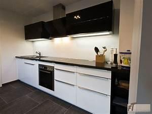Küche Mit Granitarbeitsplatte : k chen schreinerei fritz taubmann gmbh ~ Sanjose-hotels-ca.com Haus und Dekorationen