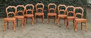 Antike Stühle Gebraucht : spezialisiert im antike m bel antik m bel antike m beln ~ Indierocktalk.com Haus und Dekorationen