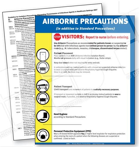 Apr7pl Airborne Precautions Sign Laminated  Brevis. Stainless Steel In Dishwasher. What Can Trigger An Asthma Attack. Masters In Industrial Psychology. Loan To Buy Existing Business. Self Packing Moving Companies. Digital Printing Systems Food Engineer Salary. J D Power Insurance Ratings. How To Buy Shares In Apple Microsoft Ad Music