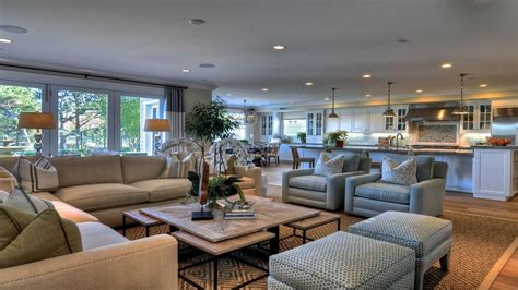 Hgtv Smart Home 2013 Living Room Pictures Hgtv Smart