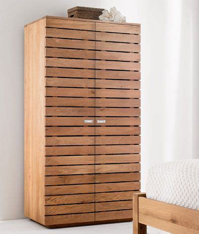 How To Clean Wood Cupboard Doors by Image Result For Slatted Cupboard Doors נגרות