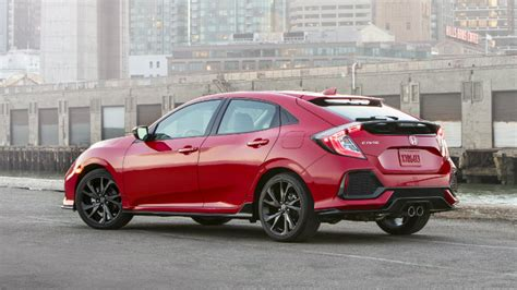 honda civic colors what colors does the 2017 honda civic come in