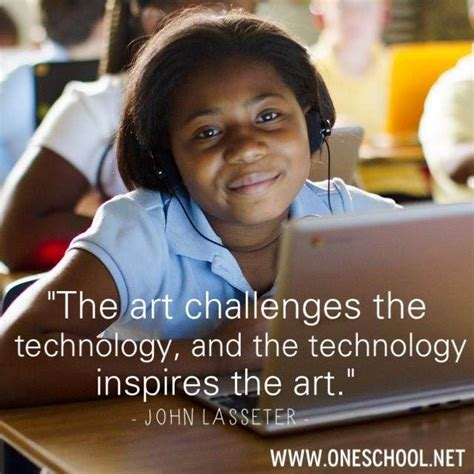 17 Best Images About One School Of The Arts On Pinterest