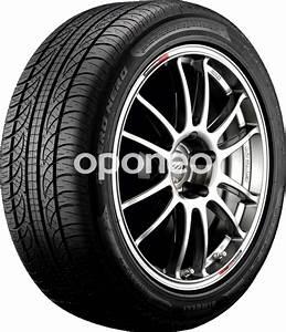 Ganzjahresreifen 245 45 R19 : reifen pirelli p zero nero all season 245 45 r19 102 h xl ~ Jslefanu.com Haus und Dekorationen