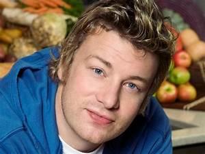 Jamie Oliver | Food Network  Jamie