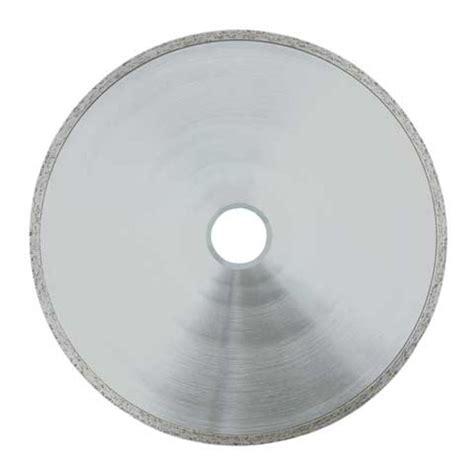 disque jante continue pour coupe carrelage loscr180 leman bricozor