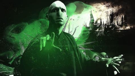 lord voldemort wallpapers wallpaper cave