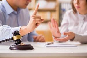 Family Lawyer in El Paso, Texas   The Huerta Law Firm