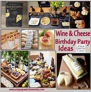 Wine And Cheese Birthday Party Ideas Unique Pastiche Events Com Wine Amp Cheese Bridal Shower Invitation 161016553660601295 Ideas About Bridal Shower Wine On Pinterest Themed Bridal Showers Wine Theme On Pinterest Wine Wine Themed Weddings And Wine Cakes
