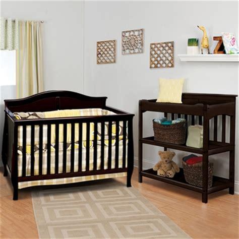 child craft camden dressing table child craft 2 nursery set camden 4 in 1