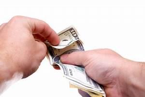 Betrag Berechnen : zinseszinsformel bei monatlichen raten so wird sie angewendet ~ Themetempest.com Abrechnung