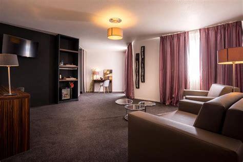 chambre suite hotel hôtel de charme raphael deux suites et deux chambre famille